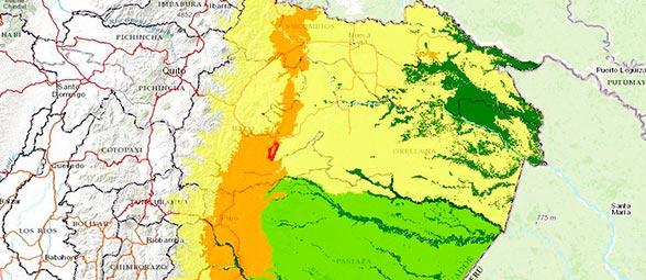 4proyecto-de-ecosistemas-amenazados-de-la-amazonia-ecuatoriana