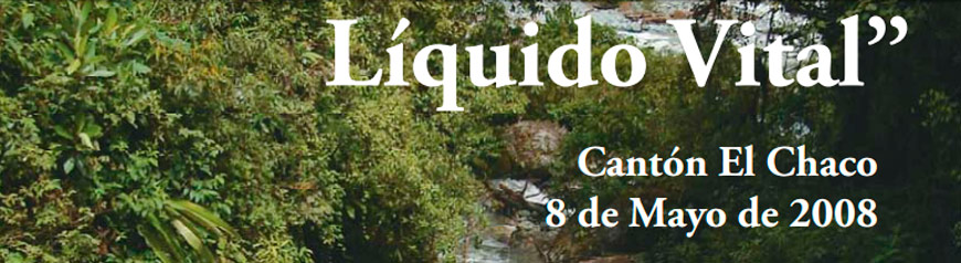 agua-liquido-vital02