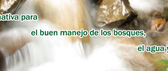 proyecto-el-chaco01