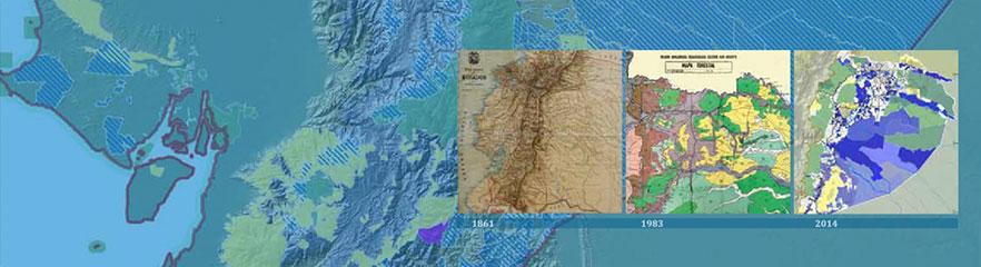 1cartografia