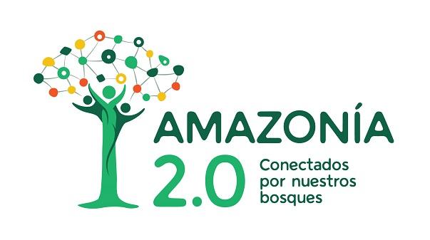 EcoCiencia publica video sobre su proyecto Amazonía 2.0 - Veedurías Indígenas